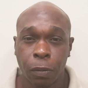 Kenric Jerome Norflin a registered Sex Offender or Child Predator of Louisiana