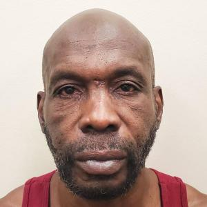 Michael Anderson a registered Sex Offender or Child Predator of Louisiana
