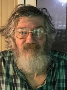 William Clyde Fink a registered Sex Offender or Child Predator of Louisiana