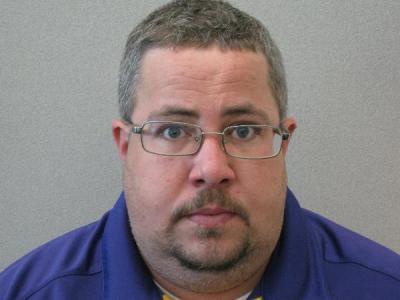 Jon Paul Joyner a registered Sex Offender or Child Predator of Louisiana