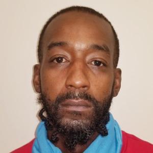Travis M Day Sr a registered Sex Offender or Child Predator of Louisiana