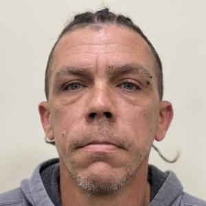 Craig Steven Richard a registered Sex Offender or Child Predator of Louisiana