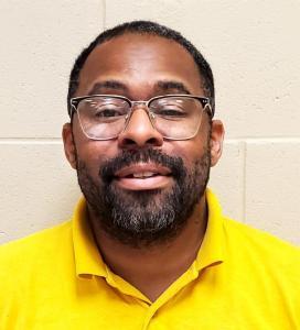 Willie Jim Rush III a registered Sex Offender or Child Predator of Louisiana
