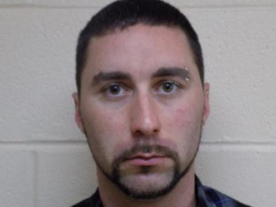 Dustin Lee Barber a registered Sex Offender or Child Predator of Louisiana
