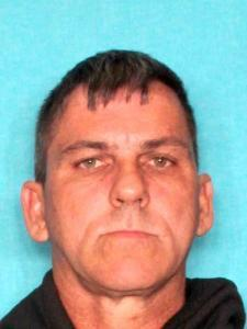 Horace Navarre Jr a registered Sex Offender or Child Predator of Louisiana