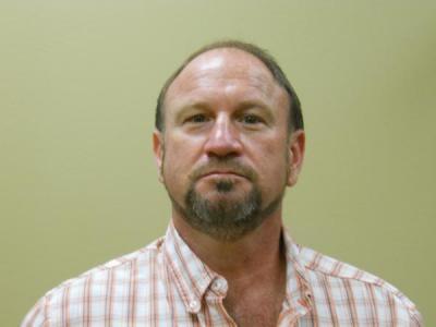 Duane Oneal Abbott a registered Sex Offender or Child Predator of Louisiana