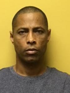 Troy Journet a registered Sex Offender or Child Predator of Louisiana