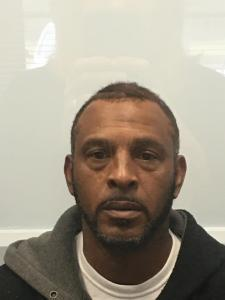 Sam Lavon Sellers a registered Sex Offender or Child Predator of Louisiana