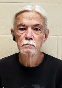 Gerald Walker Bagley a registered Sex Offender or Child Predator of Louisiana