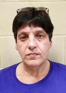 Daniel F Bye Sr a registered Sex Offender or Child Predator of Louisiana