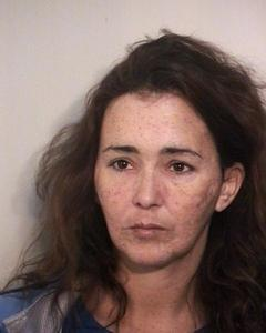 Mary Theresa Carroll a registered Sex Offender or Child Predator of Louisiana
