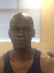 Luther J Collins a registered Sex Offender or Child Predator of Louisiana