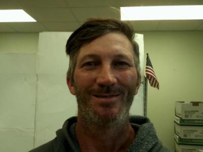 Jason Boyd Carpenter a registered Sex Offender or Child Predator of Louisiana