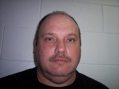 Christopher Lyle Disspayne a registered Sex Offender or Child Predator of Louisiana