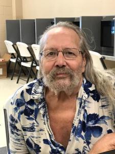 John M Henderson a registered Sex Offender or Child Predator of Louisiana