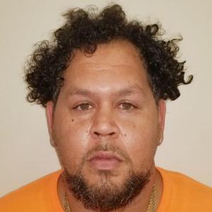David Howard Jr a registered Sex Offender or Child Predator of Louisiana