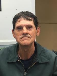William Alvis Skinner Jr a registered Sex Offender or Child Predator of Louisiana
