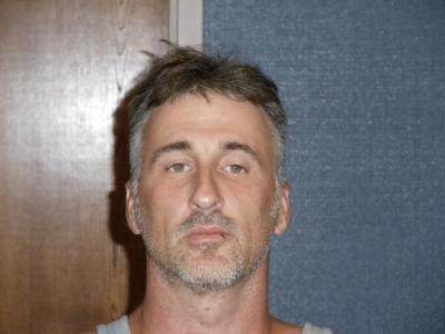 Bobby Lee Sharp a registered Sex Offender or Child Predator of Louisiana
