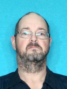 Donovan Paul Kidder a registered Sex Offender or Child Predator of Louisiana