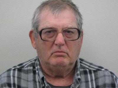 Charles Mark Finiak a registered Sex Offender or Child Predator of Louisiana
