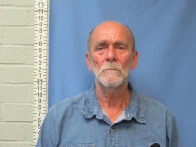 Nicholas Joseph Thibodaux a registered Sex Offender or Child Predator of Louisiana