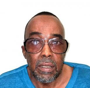 Donald George Oden Jr a registered Sex Offender or Child Predator of Louisiana