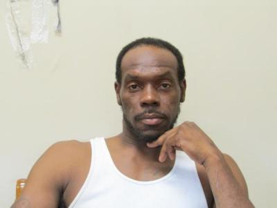 Broderick D Hill a registered Sex Offender or Child Predator of Louisiana