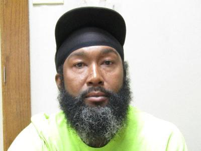 Keith L Foster a registered Sex Offender or Child Predator of Louisiana