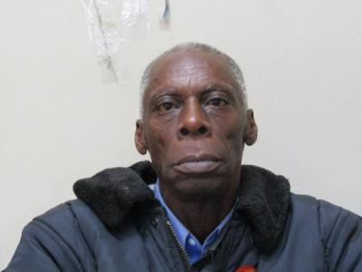 John D Booker a registered Sex Offender or Child Predator of Louisiana