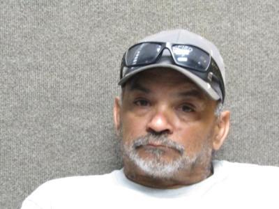 Joseph B Cobb a registered Sex Offender or Child Predator of Louisiana