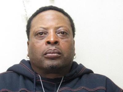 Kerry Daniel Hunter a registered Sex Offender or Child Predator of Louisiana