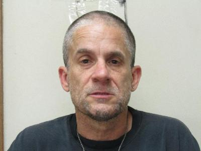 Ervin W Parrie a registered Sex Offender or Child Predator of Louisiana