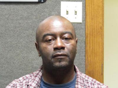 Tyrone Dewayne Pratt Sr a registered Sex Offender or Child Predator of Louisiana