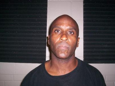 Daniel Montgomery a registered Sex Offender of Missouri