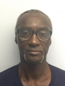 Albert Charles Brewer a registered Sex Offender or Child Predator of Louisiana