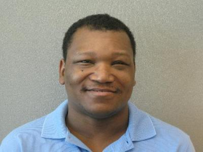 Robert Jerome George a registered Sex Offender or Child Predator of Louisiana