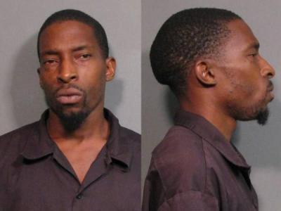 Corey L Thomas a registered Sex Offender or Child Predator of Louisiana