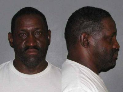 Roger Jackson a registered Sex Offender or Child Predator of Louisiana