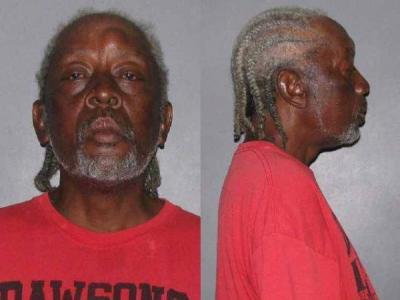 Leonard Dawson Jr a registered Sex Offender or Child Predator of Louisiana