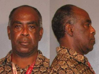 Gary W Venson a registered Sex Offender or Child Predator of Louisiana