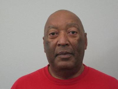 Willie Lee Thomas a registered Sex Offender or Child Predator of Louisiana