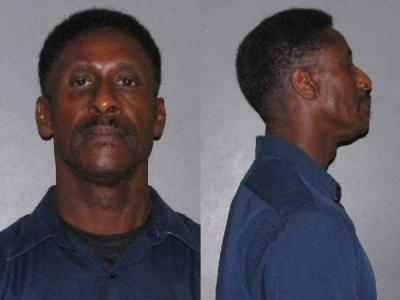 Dennis Wayne Holmes a registered Sex Offender or Child Predator of Louisiana