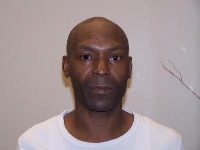 Andre R Eddings a registered Sex Offender or Child Predator of Louisiana