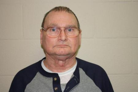 Toney L Carney a registered Sex Offender or Child Predator of Louisiana