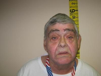 Albert Bruce Cordes a registered Sex Offender or Child Predator of Louisiana