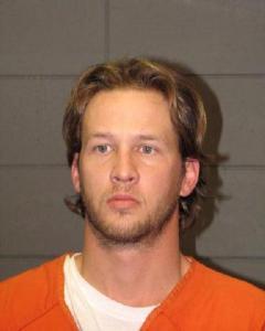 Brian Douglas Horn a registered Sex Offender or Child Predator of Louisiana