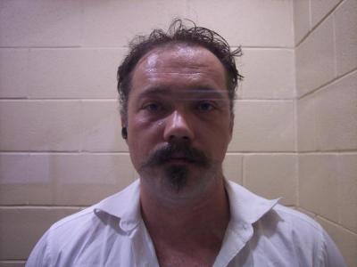 Anthony Thomas Kurtz a registered Sex Offender of Illinois