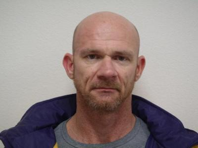 Chad A George a registered Sex Offender or Child Predator of Louisiana