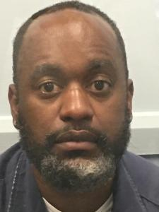 Kendall R Wilson a registered Sex Offender or Child Predator of Louisiana