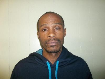 Gerald Eugene Thomas a registered Sex Offender or Child Predator of Louisiana